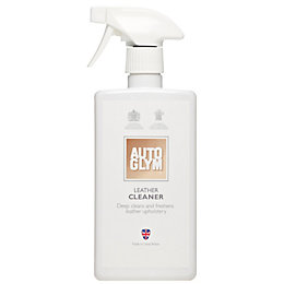 Autoglym Upholstery & Carpet Cleaner 500ml
