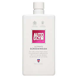 Autoglym Screenwash 500ml