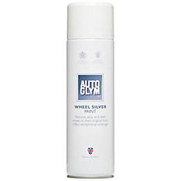 Autoglym Wheel Paint 450ml