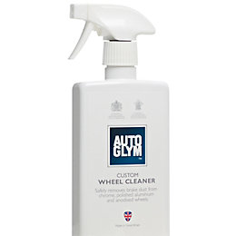 Autoglym Wheel Cleaner 500ml