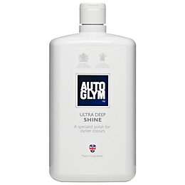 Autoglym Polish 1000ml