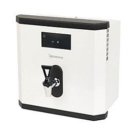 Redring Sensaboil Autofill Beverage Boiler 3 kW, 3