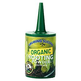 Growing Success Rooting Powder