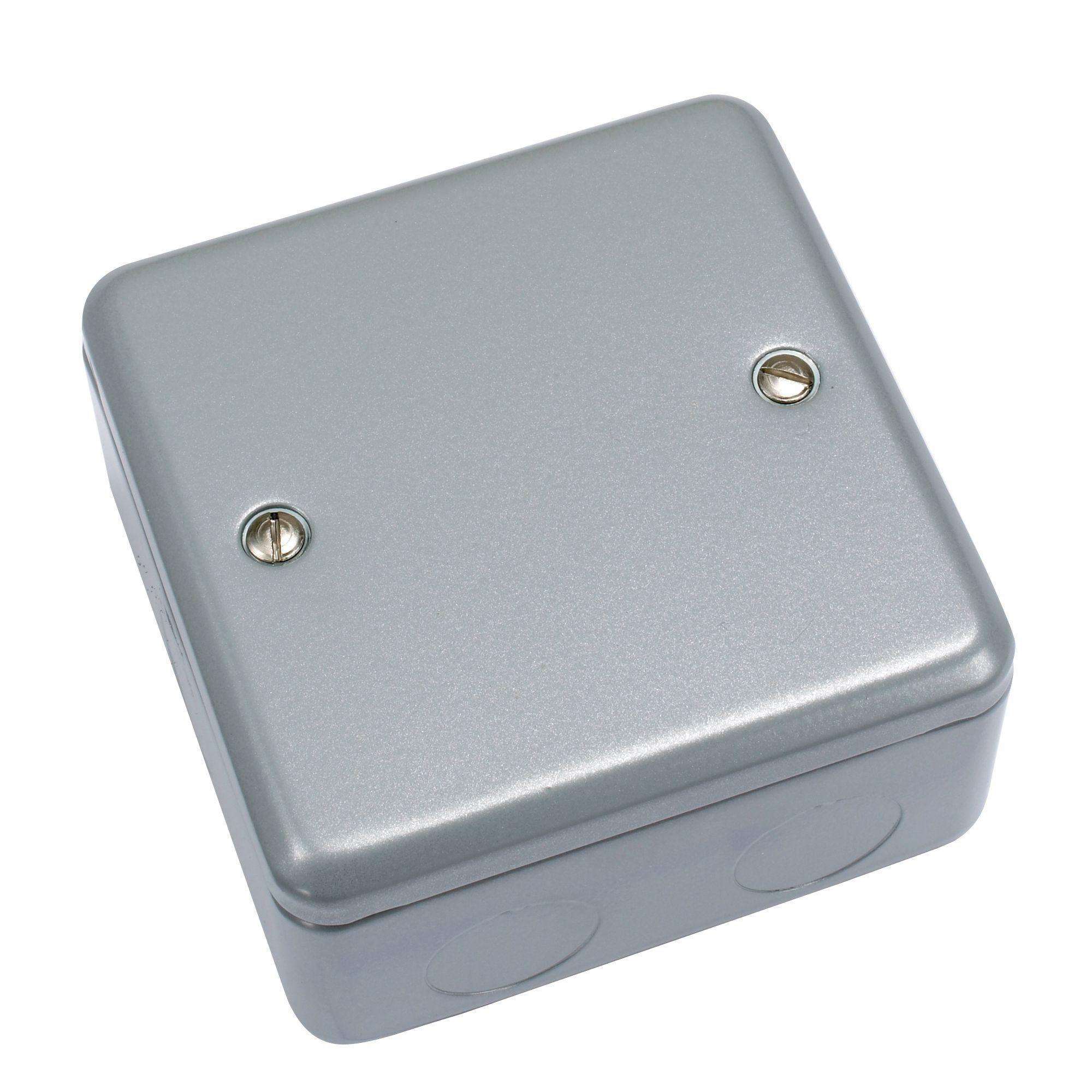 residential telephone junction box  residential  free