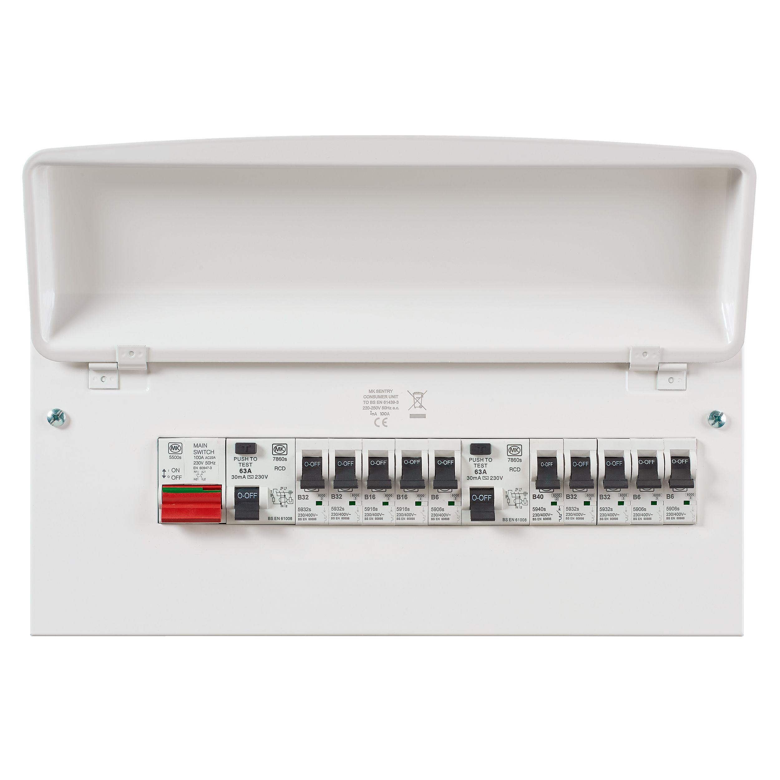 Awesome rcd mcb wiring diagram adornment best images for wiring outstanding dual rcd consumer unit wiring diagram embellishment cheapraybanclubmaster Images