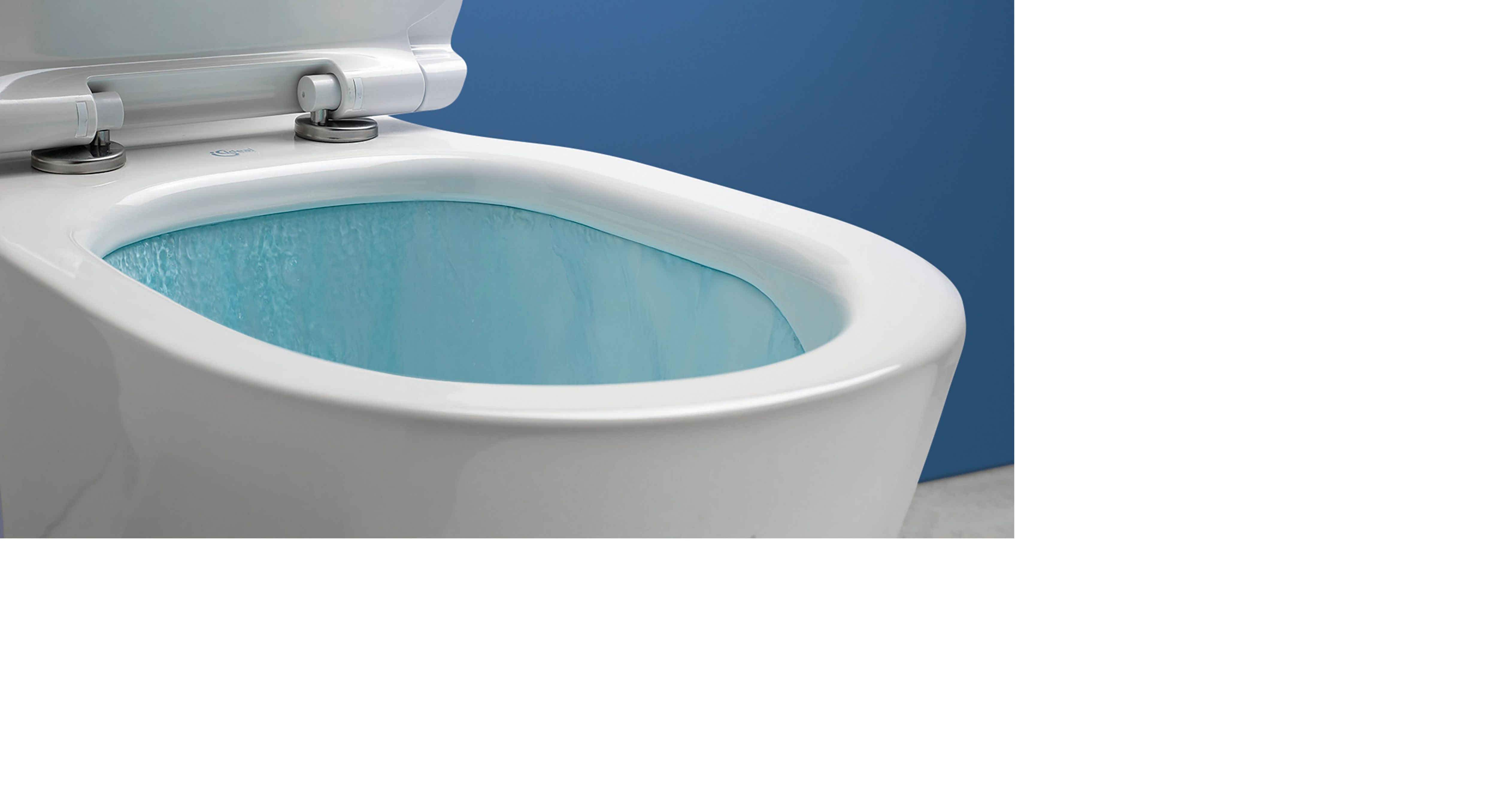 Buyer 39 s guide to toilets and toilet seats help advice for B q bathroom suites