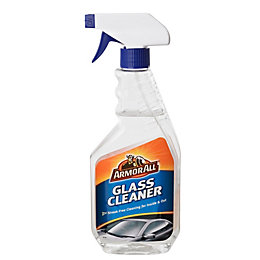 Armor All Glass Cleaner 500ml
