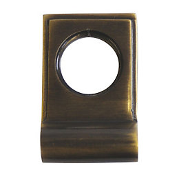The House Nameplate Company Cylinder Latch Pull, Pack