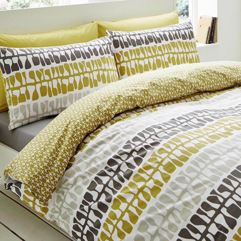 Bedding | Duvet Sets & Sheets | DIY at B&Q