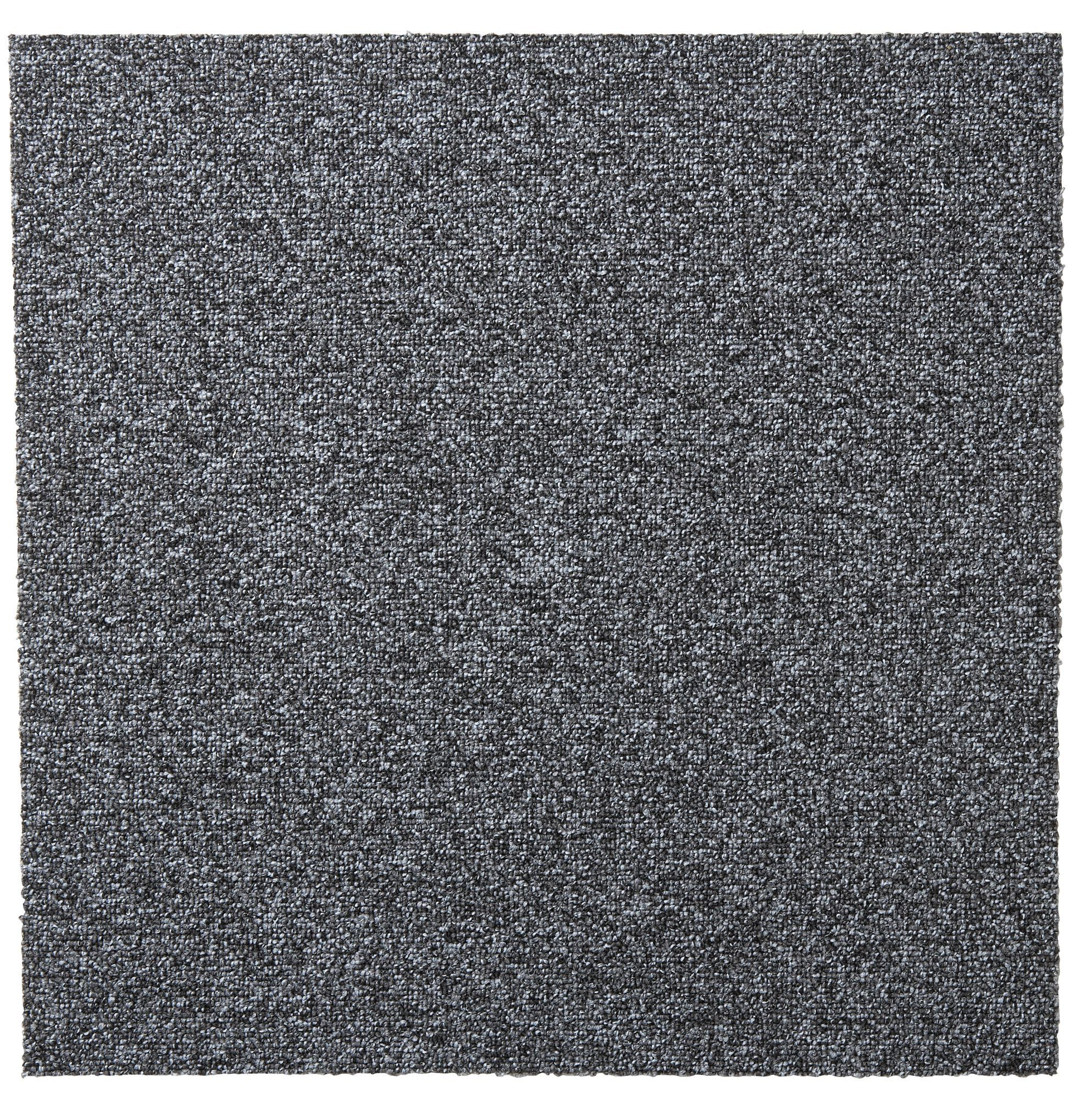 carpet grey. colours flint carpet tile grey