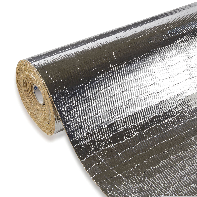 Duralay 3mm laminate flooring glueless wood flooring for 6mm wood floor underlay