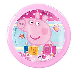 Peppa Pig Pink Night Light Of 1