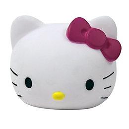 Hello Kitty White Night Light Of 1