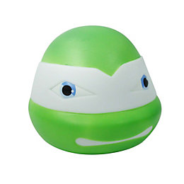 Ninja Turtles Colour Changing Table Lamp