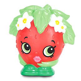 Illumi-Mate Shopkins Strawberry Kiss Night Light