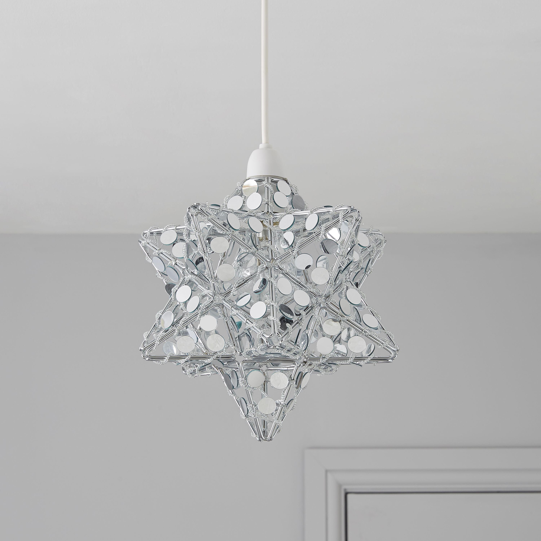 Bathroom Ceiling Lights At B&Q modern style ceiling lighting | diy