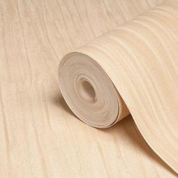Opus Francesco Sand Wallpaper
