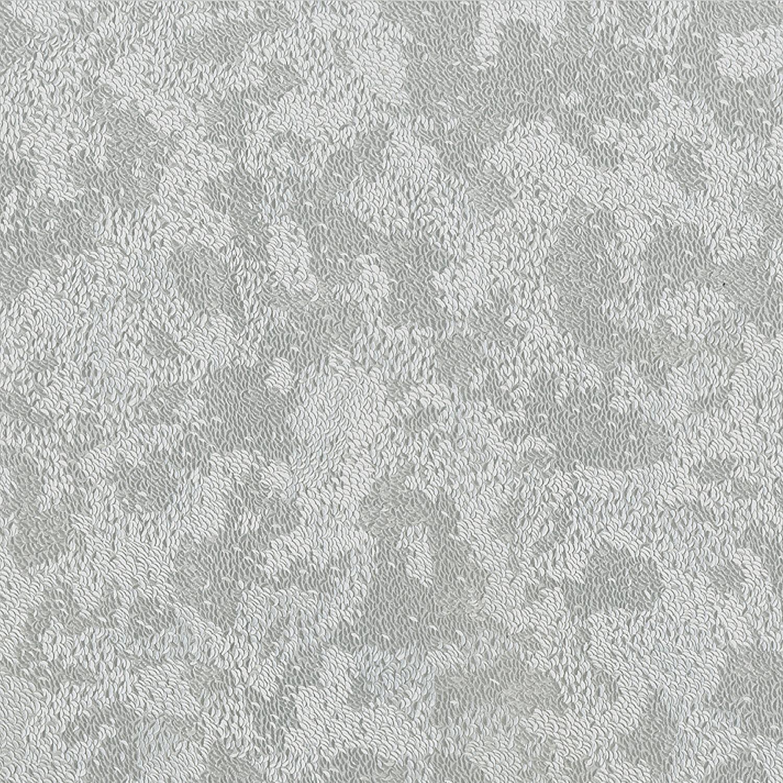 holden d233cor silver sequin textured wallpaper