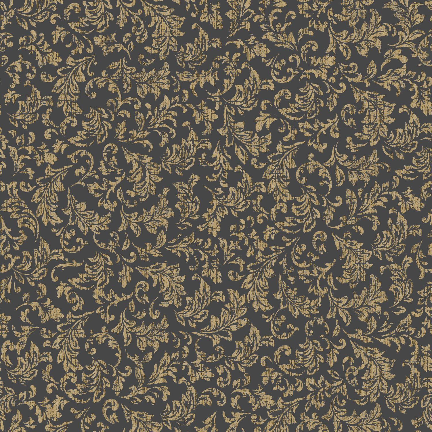 k2 sasha black amp gold effect geometric shimmer wallpaper