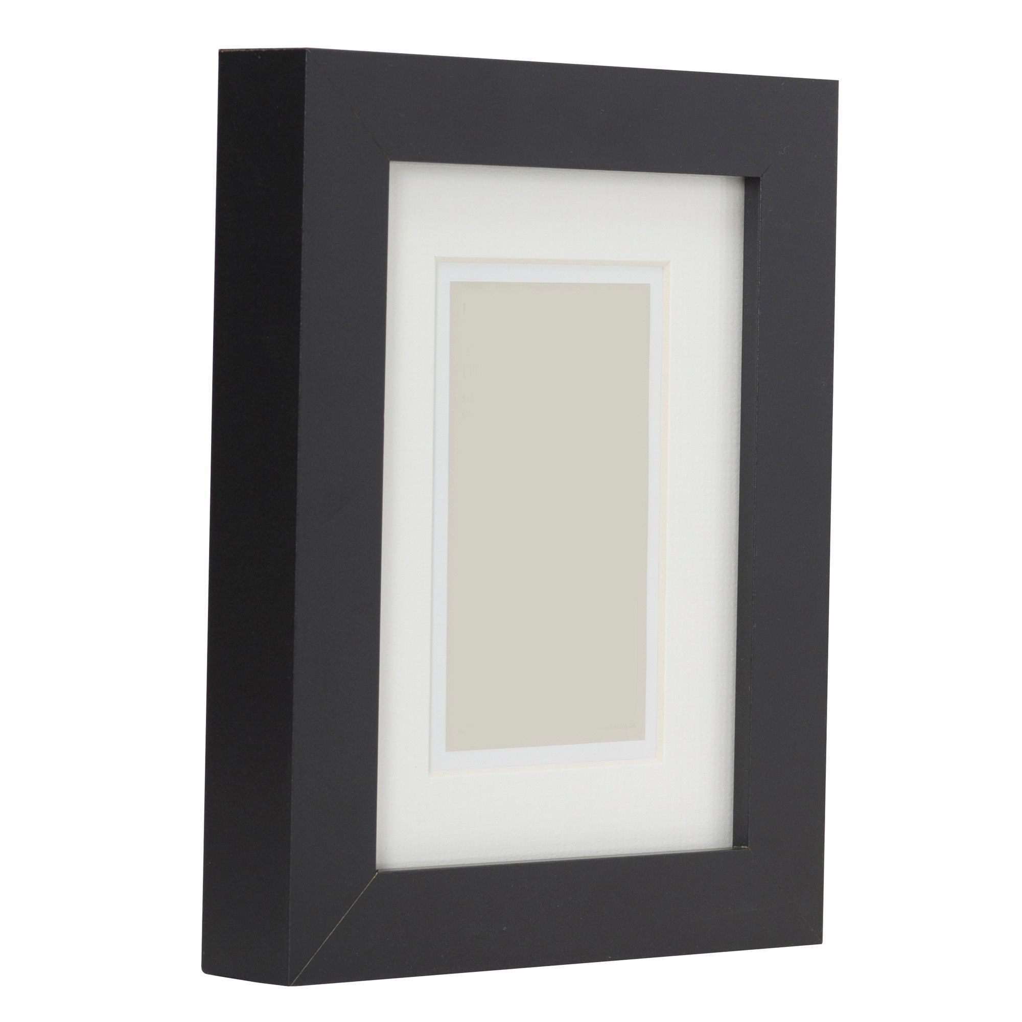 dating a picture frame Kodak easyshare digital photo frame extended user guide p520/p720/p820 wwwkodakcom for help with your frame,  viewing pictures by date or filename.