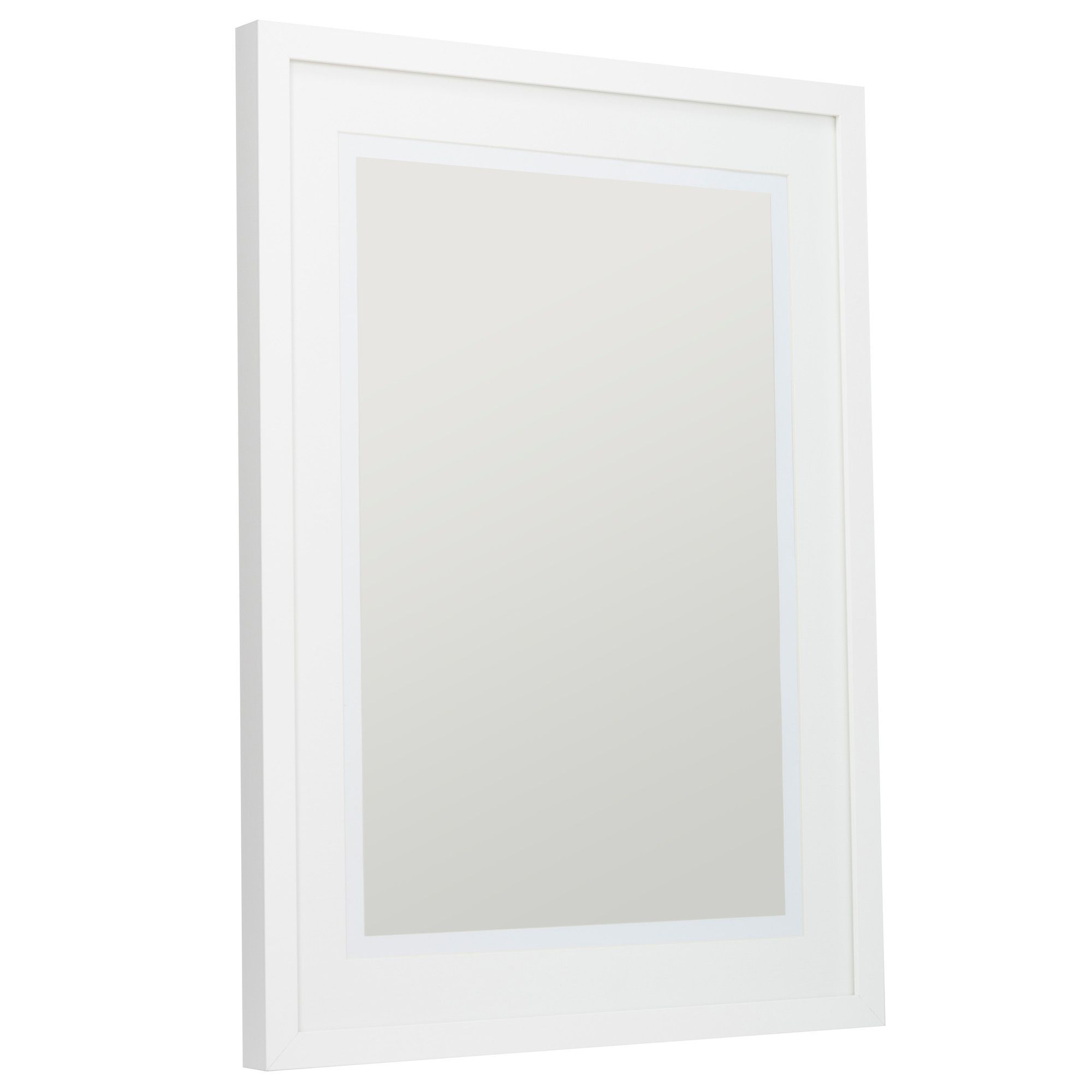 White Single Frame Wood Picture Frame H74cm x W54cm  : 502307600695501c from www.diy.com size 2000 x 2000 jpeg 50kB