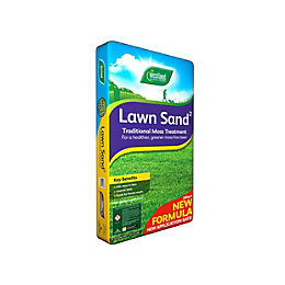 Westland Lawn Sand Moss Treatment 16kg