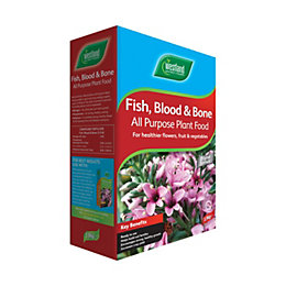 Westland Fish, Blood & Bone Granular Plant Food