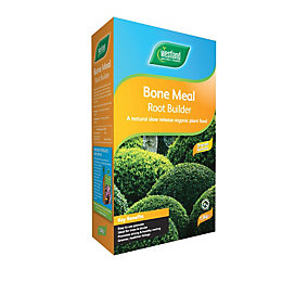 Westland Bone Meal Granular Root Builder 1.5kg