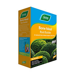 Westland Bone Meal Granular Root Builder 3.5kg