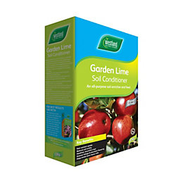 Westland Garden Lime Granular Soil Conditioner 3.5kg