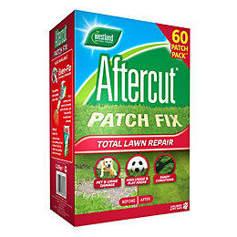 Westland ® Aftercut Patch Fix Patch Repairer 4.8kg