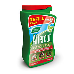 Westland ® Aftercut Patch Fix Patch Repairer Refill