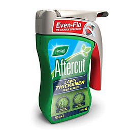Westland ® Aftercut Lawn Thickener Lawn Feed 80