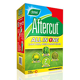 Westland ® Aftercut All In One Lawn Feed,
