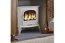 Home is where the hearth is - how to keep your home warm - stylish heating secrets