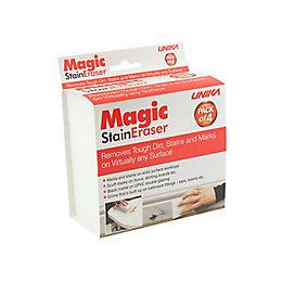 Unika Foam Magic Stain Eraser