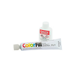 Colorfill Maple Crème Polymer Resin Joint Sealant &