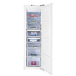 5023790028752_01c?$PRODUCT_RECS$ fridge freezers fridges & freezers kitchen appliances beko fridge freezer wiring diagram at edmiracle.co