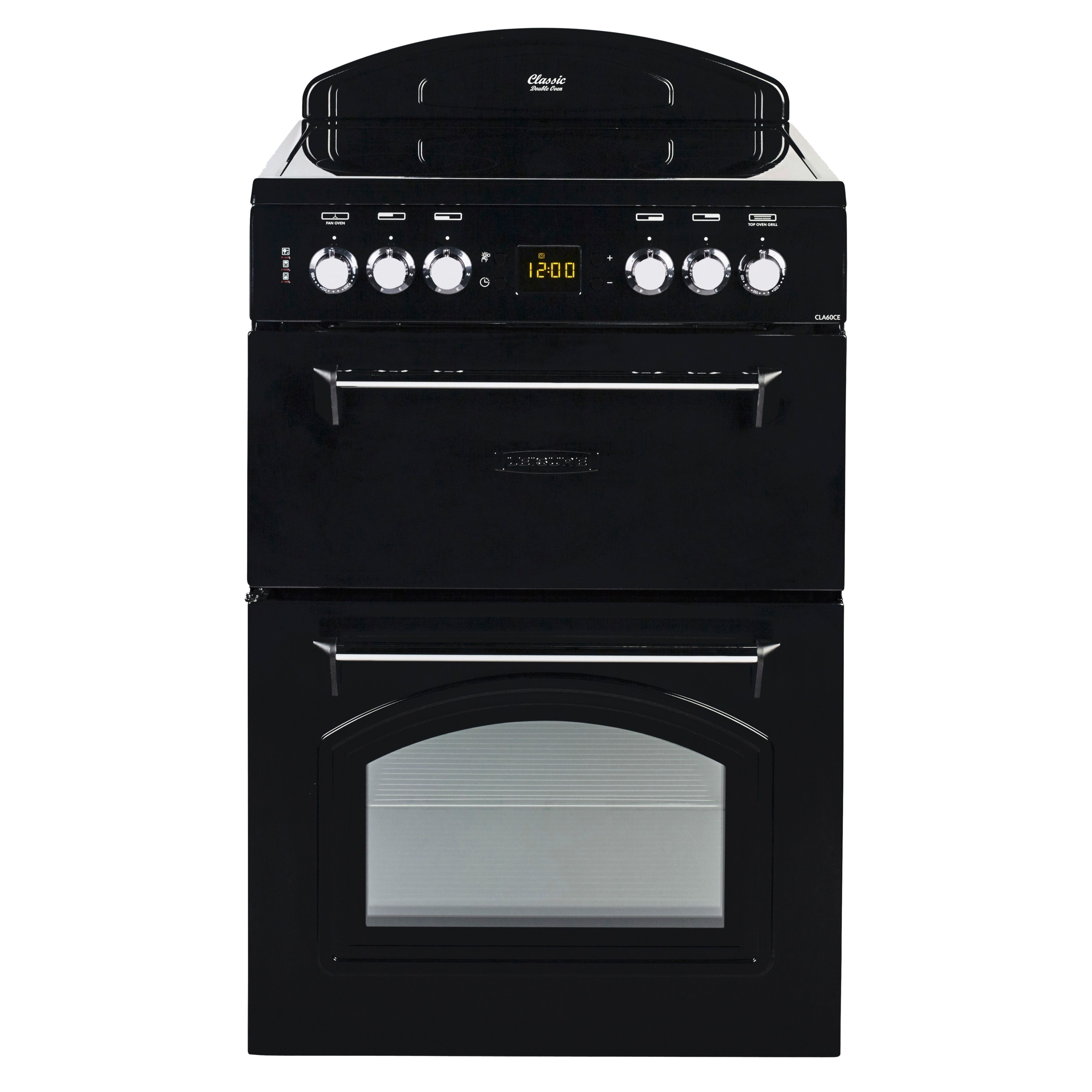 Uncategorized Kitchen Appliances Sheffield buy sheffield electric cooking stove online at best price in india freestanding kitchen appliances diy