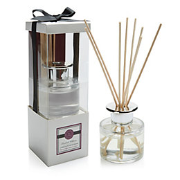 Elizabeth Williams Cassis & Plum Blossom Diffuser 100