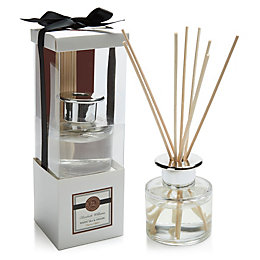 Elizabeth Williams White Tea & Ginger Diffuser 100