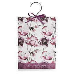 Jasmine & Magnolia Wardrobe Fragrance Sachet
