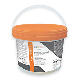 Paltech Cleaning Wipes, Pack of 150