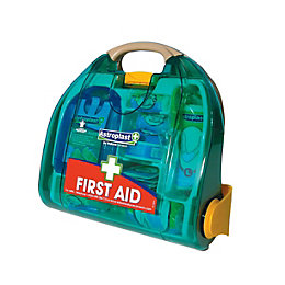 Wallace Cameron Medium Bambino First Aid Kit