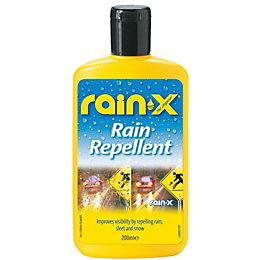 Rain x Rain Repellent 200ml