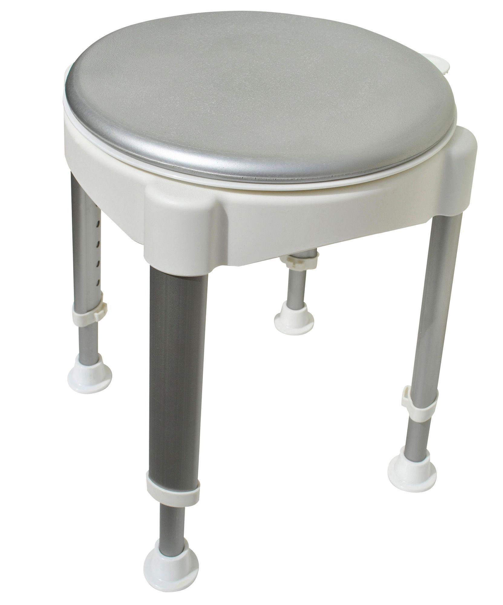 bar stool assembly instructions