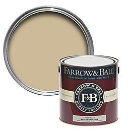 Farrow & Ball Cord No.16 Matt Estate Emulsion