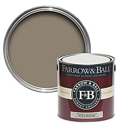 Farrow & Ball Mouse's Back No.40 Matt Estate