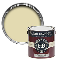 Farrow & Ball Pale Hound No.71 Matt Estate