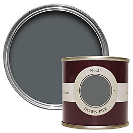 Farrow & Ball Down Pipe No.26 Estate Emulsion